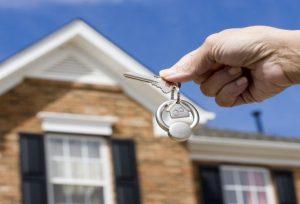 residential locksmith services 1-805-522-6111